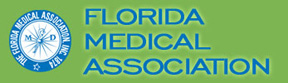 The Florida Medical Association