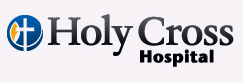 Holy Cross Health Ministries
